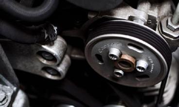 Auto Tune Up & Inspections - Atlanta Import Repairs